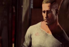Wolfenstein - 'Nowhere to Run' Gameplay Trailer