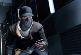 Watch Dogs torrent secretly installing a Bitcoin miner on thousands of computers