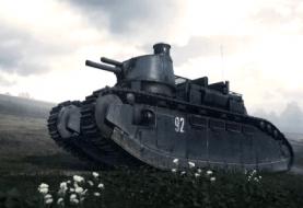 DICE announces Battlefield 4 test community for