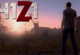 H1Z1: Lore information