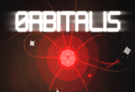 0RBITALIS' latest update includes secret Kerbal Space Program inspired level