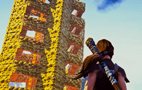 SOE opens submissions for Landmarks of Landmark competition