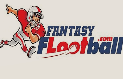 FLootball.com - the Result of Mixing Lootable Items with Fantasy Football