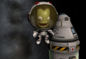 Kerbal Space Program Shows Off Contracts in Latest Gameplay Video