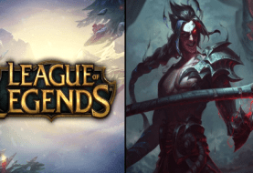 Riot Does Away with Official League of Legends Publc Chat Rooms