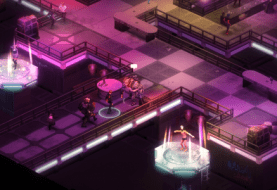 Shadowrun: Dragonfall Releasing as Standalone Director's Cut This Summer