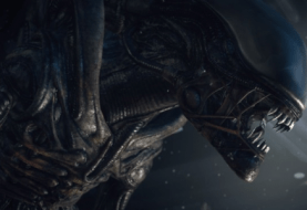 Alien: Isolation Goes Gold - #HowWillYouSurvive No Escape Trailer Revealed