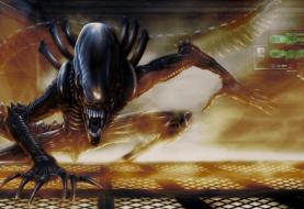 Alien: Isolation Reveals Survivor Mode - Brings 6 Months of Post Launch Content