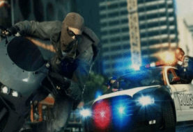 Battlefield Hardline's Latest Trailer Shows off Mutliplayer Vehicular Mayhem