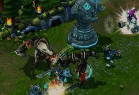 Blizzard Cancels Titan MMO