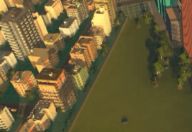 Cities: Skylines Tells a Tale of Two Cities in Latest Trailer