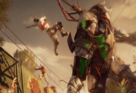 Dying Light Pre-Orders Live -- Steam Orders Get Exclusive Bonus Content