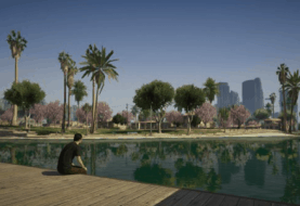 Grand Theft Auto V Adding Additional Features to PC Edition