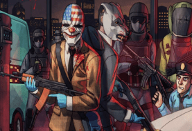 Hotline Miami DLC Heading to Payday 2