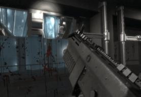 Interstellar Marines Co-Op Update Released on Steam Early Access