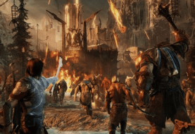 Middle-Earth: Shadow of Mordor Season Pass Trailer Shows off Upcoming Content