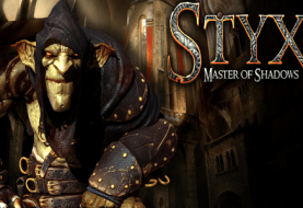 Cyanide Offers a Look at the Making of the Sound Design in Styx: Master of Shadows