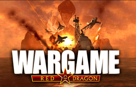 Wargame: Red Dragon Celebrates Free Expansion DLC Release with Steam Midweek Sale