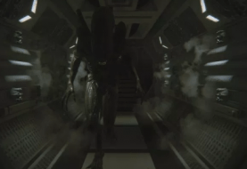 Alien: Isolation's Last Chance Trailer Shows Relief Is Often Short Lived