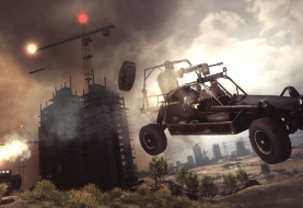 Battlefield 4 Premium Edition Coming October 24th
