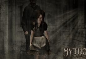 Mythos: The Beginning Trailer