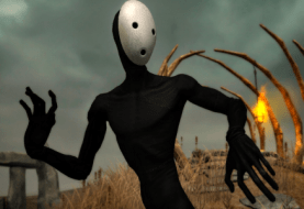 Pathologic Smashes through Kickstarter Goal - Aiming for Stretch Goals and Beyond