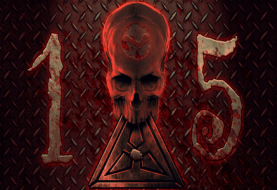 Rise of the Triad 1.5 Update Released on Steam Today