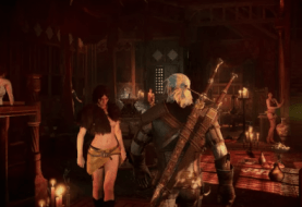 Brand New The Witcher 3: Wild Hunt Screenshots Released at Igromir Expo in Russia