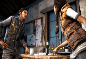 "Far Cry 4 Gives Players a Look at Pagan Min In ""Come out as a King"" Story Trailer"