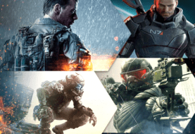 Origin's Holiday Adrenaline Rush Sale Starts Today!