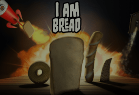 Bread Diaries: I am Bread's Early Access Update Details