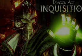 Dragon Age Inquisition - A Word From Our Fans Trailer