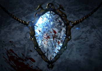 Payday 2: The Diamond Heist Coming December 16th