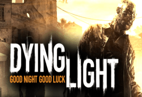 Techland Rewards Dying Light Supporters with Top-Tier Weapons