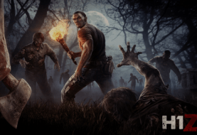 H1Z1 Coming to Early Access January 15th