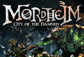 Mordheim: City of the Damned -- Early Access Phase 2 Trailer
