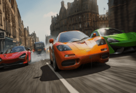 The 6 Best Forza Motorsport Alternatives for PC