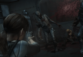 Resident Evil Coming to PC and Next Gen Systems in January