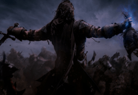 Shadow of Mordor Fan-Inspired Trailer Unveiled at The Game Awards