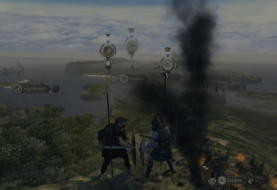 Total War: ATTILA - Army Management Feature Spotlight Trailer
