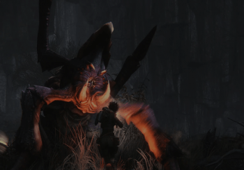 Evolve offers fans 22 minutes of solo gameplay goodness