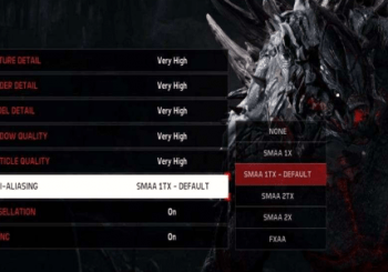 Evolve PC requirements revealed