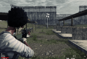 H1Z1 coming tomorrow to Steam Early Access