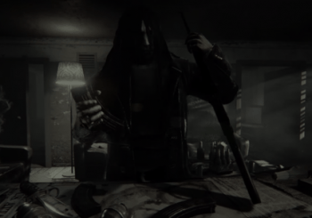 Hatred trailer released alongside pre-order launch