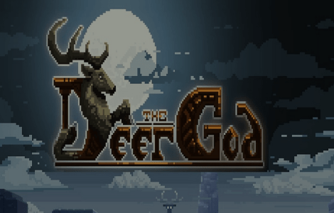 The Deer God releases massive Steam Early Access update