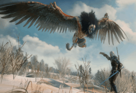 The Witcher 3: Wild Hunt PC system requirements revealed