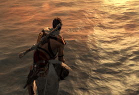 Assassin's Creed Rogue coming to PC on March 10th