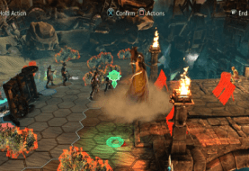 Blackguards 2 video offers fans a look at new monsters