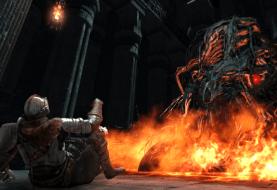 Dark Souls II: Scholar of the First Sin - Forlorn Hope trailer