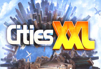 Cities XXL released today on Steam